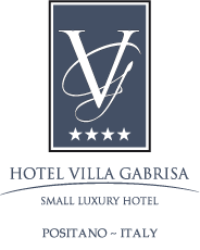 Hotel Positano Villa Gabrisa