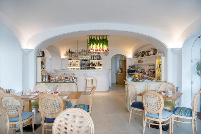 Da Gabrisa - Restaurant & Bar